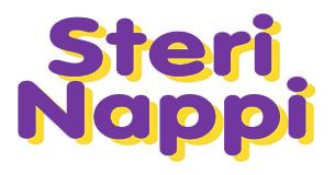 Steri Nappi